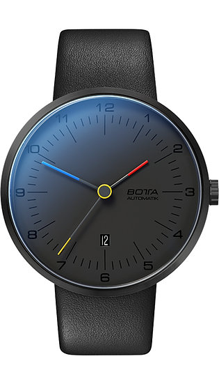 Botta Design TRES Colores Automatic