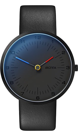 Botta Design TRES Colores Quartz