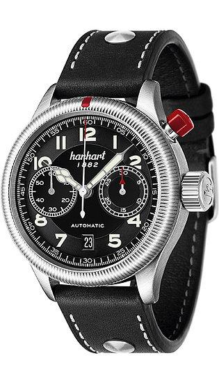 Hanhart Pioneer MonoControl 723.210-001