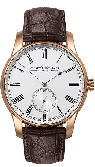 Moritz Grossmann BENU Hamatic Rose Gold
