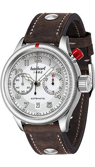 Hanhart Pioneer MonoControl 723.220-011