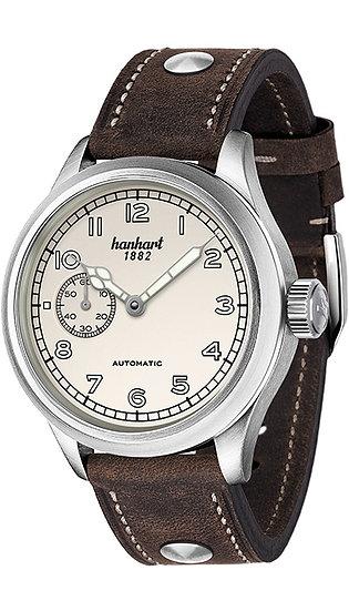 Hanhart Pioneer Preventor9 752.200-011