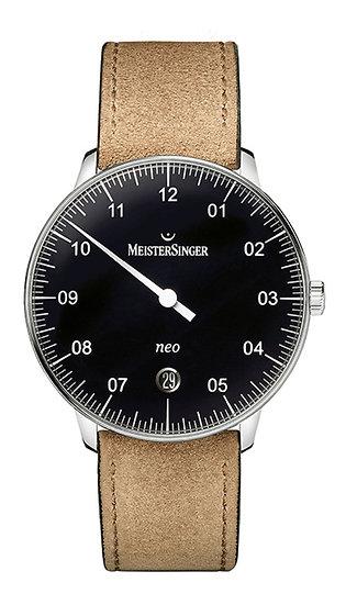 MeisterSinger NEO – NE902N