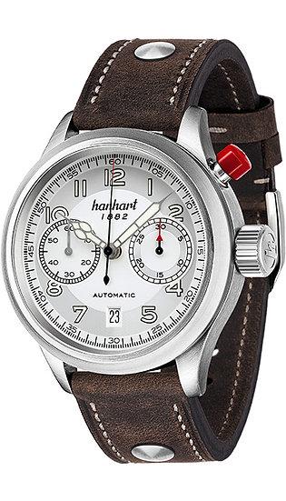 Hanhart Pioneer MonoControl 722.220-011