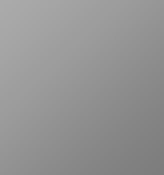 Screen Shot 2020-06-24 at 9.45.22 pm.png