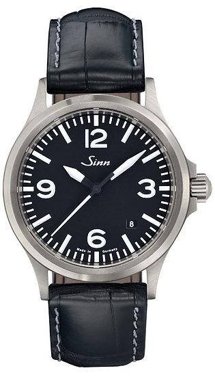 Sinn 556 A