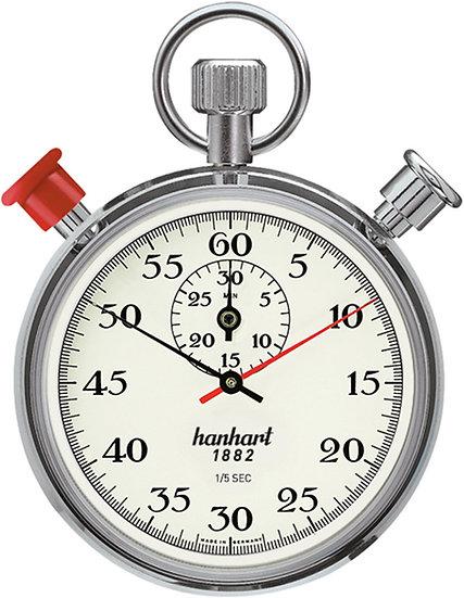 Hanhart Split Seconds Addition Timer 135-3901-90