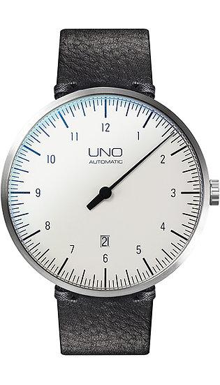 Botta-Design UNO Plus Automatic Alpin white