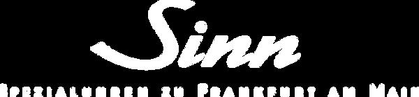 Sinn_Logo-700x163.png