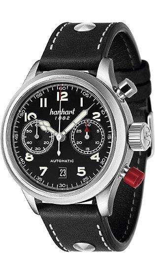 Hanhart Pioneer TwinControl 720.210-001