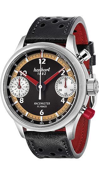 Hanhart Racemaster GTF 738.630-001
