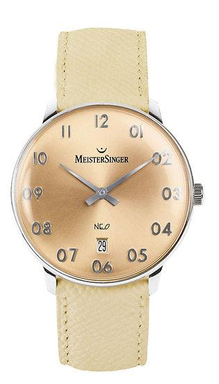 MeisterSinger NEO – NEF203