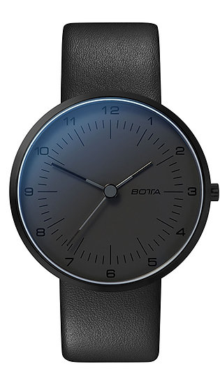 Botta-Design TRES Titanium All Black