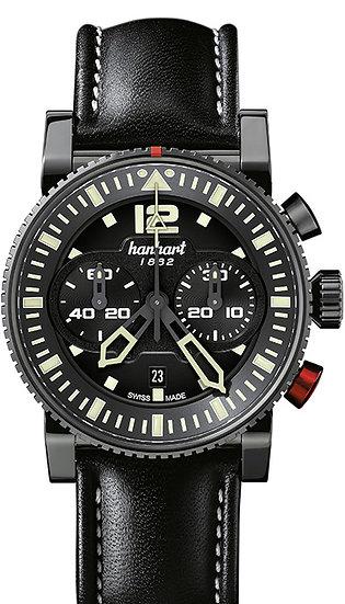 Hanhart Primus Pilot 740.510-002