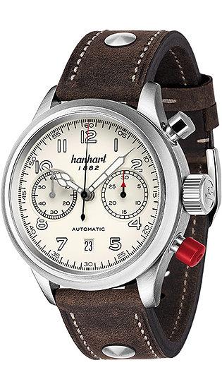 Hanhart Pioneer TwinControl 720.200-011
