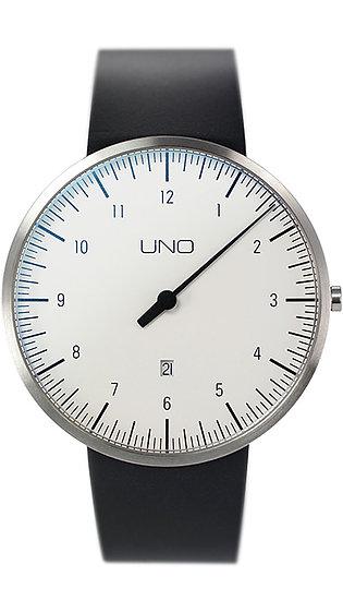 Botta-Design UNO Plus Quartz white