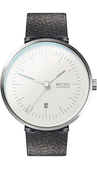 Botta-Design TRES Automatic pearl white