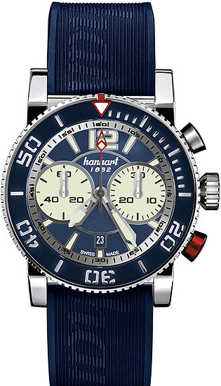 Hanhart Primus Diver 742.270-132