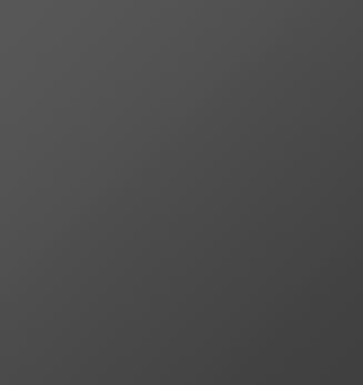 Screen Shot 2020-06-24 at 9.41.28 pm.png