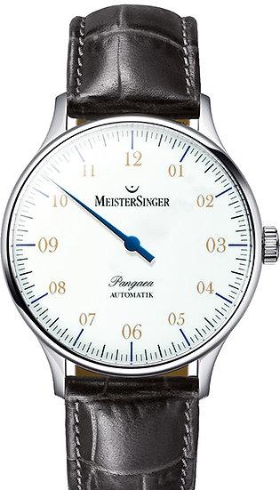 MeisterSinger Pangaea Automatic – PM901