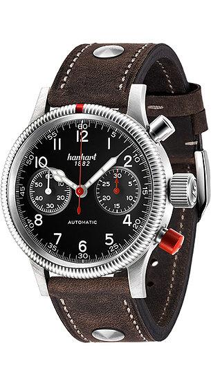 Hanhart Pioneer Mk II 716.210-011