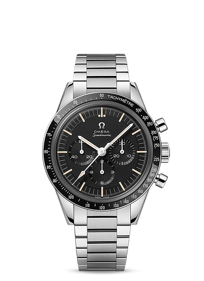 OMEGA Speedmaster Moonwatch Chronograph Calibre 321