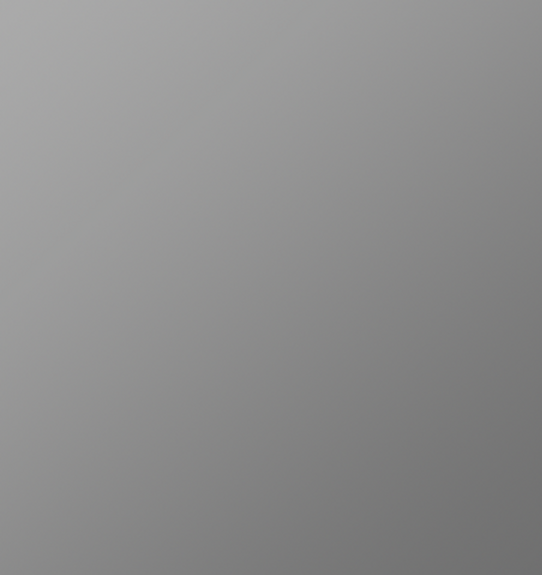 Screen Shot 2020-06-24 at 9.44.28 pm.png