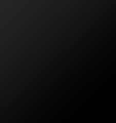 Screen Shot 2020-06-24 at 9.42.45 pm.png