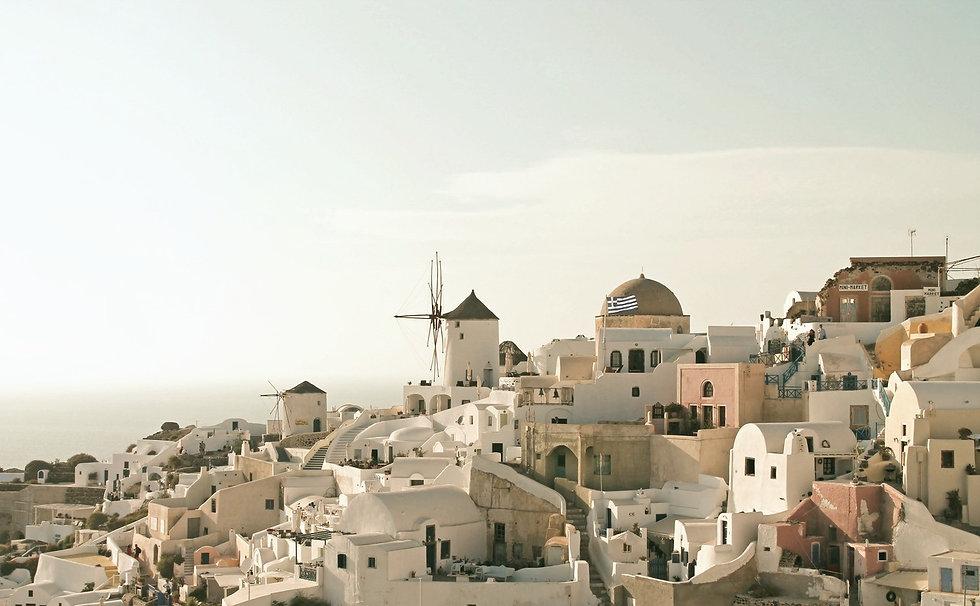 Greece%20City_edited.jpg