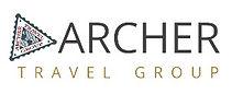 Archer-Logo%20(1)_edited.jpg