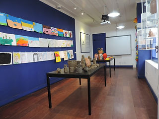 Sala de Artes.jpg