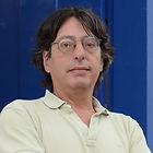 Marcos Maffei.jpg