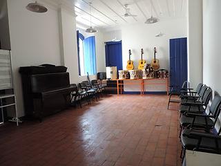 Sala_de_Música.jpg