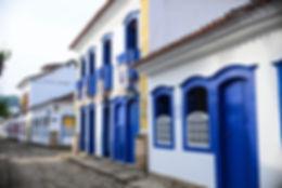 Faixada-Casa-da-Música-1024x684.jpg