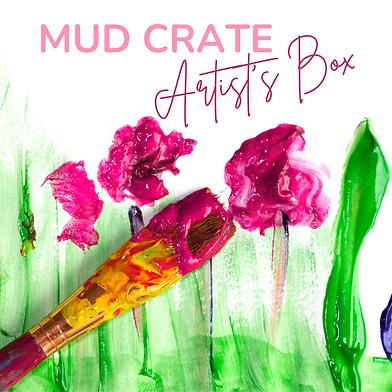Artist Box.png