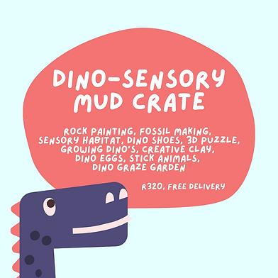 Dino-sensory.png