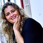 Andréa.jpg