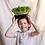 Thumbnail: Microgreens Kit