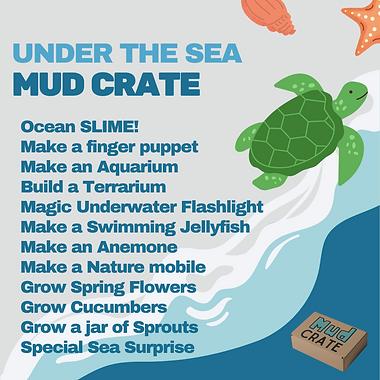 Ocean Mud Crate.png