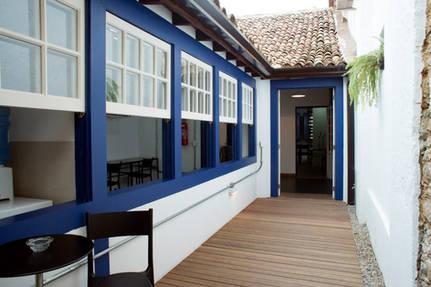 Corredor sala Potinho.jpg