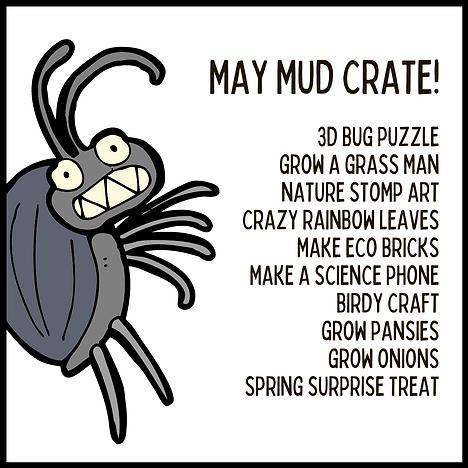 May Mud Crate!.png