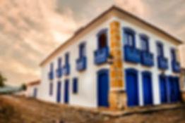Fachada-Casa-da-Cultura-2-924x616.jpg