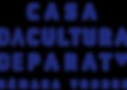 ccparaty_marca_principal_fundo_claro-201