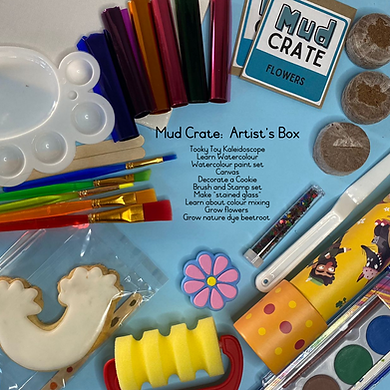 Mud Crate Artist's Box.png