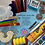Thumbnail: Mud Crate - Artist's Box