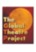The Global Theatre Project