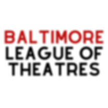 BLOT logo.png
