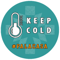 PA LA CASA KEEP COLD CIRCLE.png