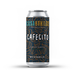 CAFECITO BOTYC FRONT MOCK UP.png