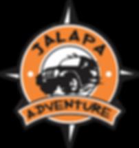 Jalapa Adventure | Jalapão | Turismo | Aventura
